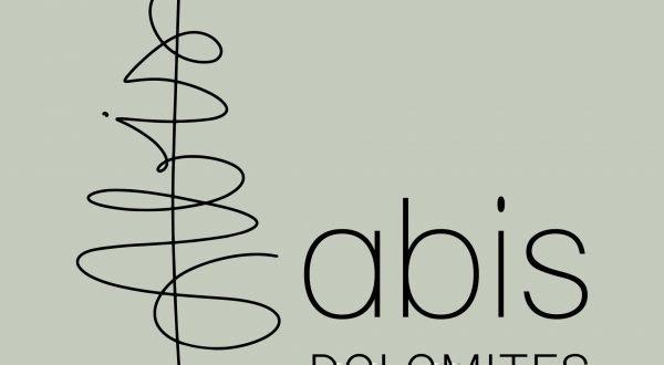 201909_abis_logo_RGB
