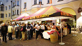 Brixner Altstadtfest
