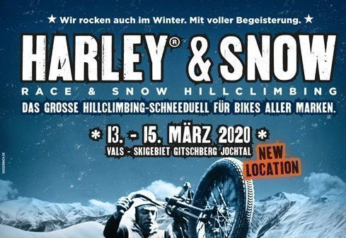 harley_and_snow_