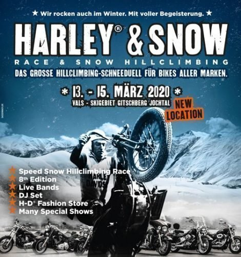 harley_and_snow_2017_de