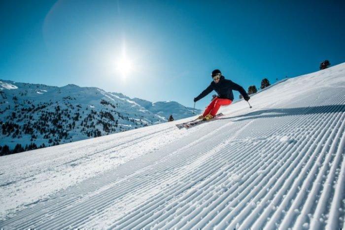 ski-region-hochfuegen-zillertal-72-1515619561